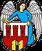 Serwis Rad Okręgów